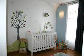 déco chambre bébé deco chambre bebe garcon gris deco chambre bebe fille en