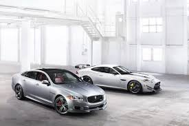 nissan gtr vs jaguar xkr s jaguar celebrates 25 years of r performance brand with extreme xkr