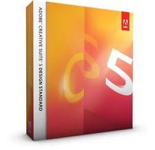 creative suite 6 design standard adobe adobe creative suite 6 design standard 65186213 ebay