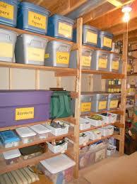 attic storage containers home design