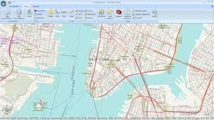 Google Maps New York City ny city map iit coa urban information modeling