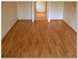 swiffer jet on laminate wood floors carpet vidalondon