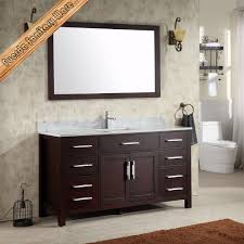 Spanish Style Bathroom by European Style Bathroom Vanity Bathroom Decoration