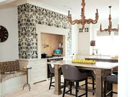 removable kitchen backsplash kitchen backsplash wallpaper wallpaper kitchen backsplash ideas