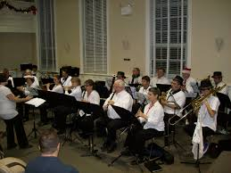 long branch tree lighting eatontown residents gathered sunday for the annual tree lighting and