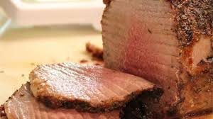 all american roast beef recipe allrecipes