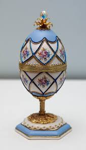 decorated goose eggs 431 best decorated eggs images on egg faberge