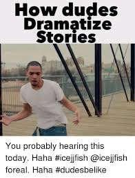 Ice Jj Fish Meme - ice jj fish funny instagram memes jj best of the funny meme