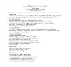 Resume Template For Lawyers 459028803743 Sle Resume For Stay At Home Pdf Resume