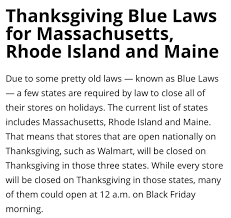 save thanksgiving saveourholidays