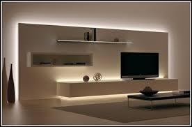 beleuchtung wohnzimmer beautiful ideen für indirekte beleuchtung im wohnzimmer images