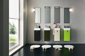 elegant modern bathroom lighting contemporary modern bathroom