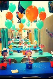 Bubble Guppies Birthday Decorations Gone Fishin U0027 Fisherman Boy Birthday Party Planning Decorations