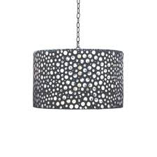 Oly Chandelier 45 Best Of Oly Pipa Bowl Chandelier
