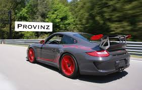 porsche 911 gt3 modified modified rs 2010 997 gt3 rs pca ucr