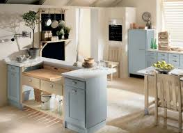 Cottage Style Kitchen Design Country Cottage Style Decorating Idea