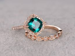 wedding rings country style wedding rings western wedding rings