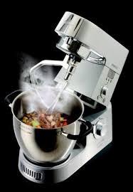 cuisine pro cuisine pro top mixeur cuisine cuisine mixer cuisine