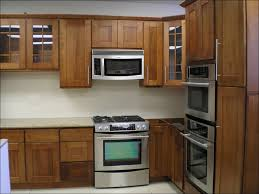 Kitchen Cabinet Glass Doors Kitchen Kitchen Cabinet Doors Only Decorative Cabinet Glass