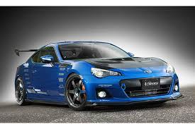 subaru brz r8 body kit varis carbon bodykit für subaru brz online kaufen bei cfd