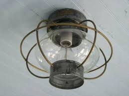 battery operated porch lights lowes led string lights porch light fixtures outdoor lighting