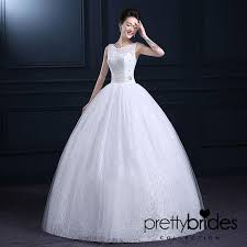 wedding dress malaysia wedding gown malaysia wedding accessories malaysia dinner gown