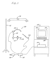 patent us7139601 surgical navigation systems including reference