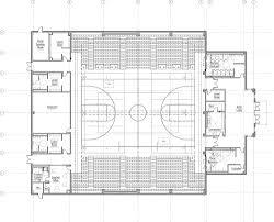 gym floor layout plans u2013 decorin