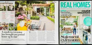 collections of period homes magazine free home designs photos ideas extending two classic period homes interiors photography by