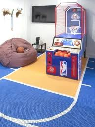 themed rooms ideas lovely basketball bedroom ideas basketball bedroom decor ideas