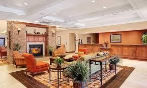 Comfort Suites Denver International Airport Hotel Homewood Suites By Hilton Denver Aurora Co Booking Com