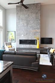 sherwin williams repose gray paint decor tips and ideas for a