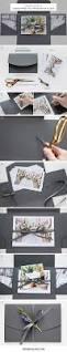 best 25 wedding packaging ideas on pinterest packaging ideas
