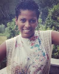 today show haircuts tamron hall first black co anchor on today show hype hair