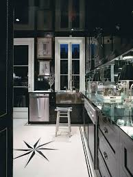 dark wood kitchen cabinets kitchen dark wood cabinets kitchen small kitchen ideas kitchen