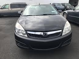 saturn aura in alabama for sale used cars on buysellsearch