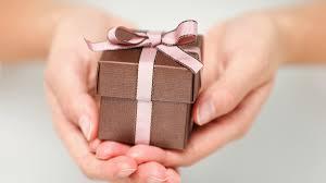 popular wedding registry most popular wedding registry gifts of 2014