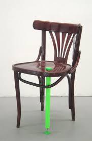 si e de bureau design chaise si c3 a8ge bureau ergonomique formidable chaise de bureau