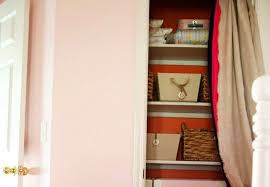 Closet Curtain Category Archive For