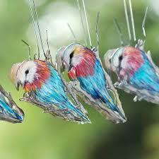 warteschleife vor dem lackieren farben u2022 color farbe u0026 licht