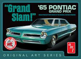 1965 Pontiac Grand Prix Wiring Diagrams Wiring Diagrams