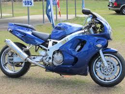 honda cbr 900 rr page 124524 new u0026 used motorbikes u0026 scooters 1995 honda cbr 900