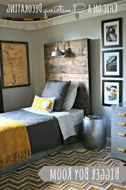 bedroom 10 best ideas about boy bedrooms on pinterest boy rooms