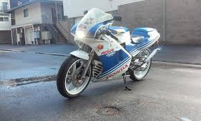 honda nsr honda nsr 250 motorcycles for sale