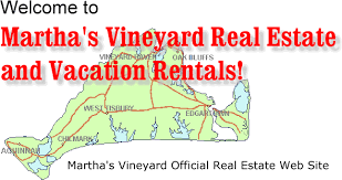 martha u0027s vineyard real estate and vacation rentals