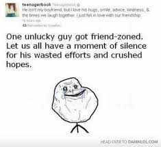 Together Alone Meme - forever alone meme funny images jokes and more lols heaven