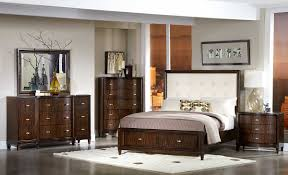 Homelegance Bedroom Furniture Homelegance Bedroom Set House Plans And More House Design