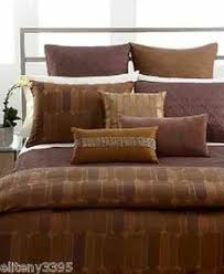Hotel Collection Primaloft Comforter Hotel Collection Links King Bedskirt Discount Pedlar Bedding