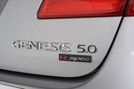 2013 hyundai genesis warning reviews top 10 problems you must know