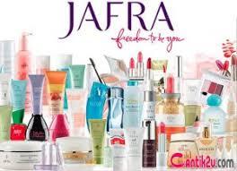 Satu Set Alat Make Up Wardah harga katalog produk ristra kosmetik skin care terbaru 2018